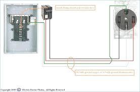 50 amp welder plug koutriaris 50 amp welder plug delighted amp plug wiring diagram simple wiring diagram org amp welder plug