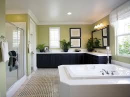 Bathroom Color Bathroom Designer Bathroom Color Schemes Pretentious Sets Cabinet