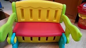 practical multifunction furniture. Kid Practical Multifunction 3 In 1 Table Storage Bench FREE POS Furniture