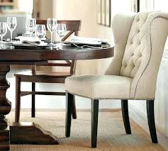 living es dining chairs dining chairs in living room tufted dining chair dining table set living