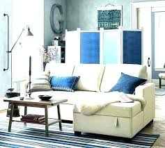 furniture stores in kenosha. Furniture Stores In Premium Slipcovers Discount Kenosha Wi Ashland Store By Pleasant Prairie Hotel Two Room Country Inn Suites Throughout