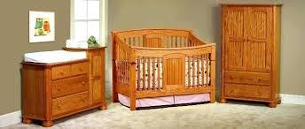 Crib Bedroom Furniture Sets Baby Crib Furniture Sets Walmart