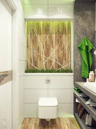 Great Bathroom Designs For Small Spaces Small Bathroom Design