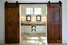 barn style sliding doors bathroom barn style sliding doors barn style sliding doors uk