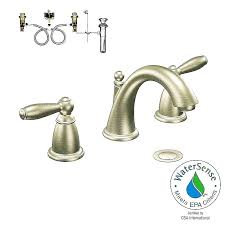 installing new bathroom faucet cost to install bathroom faucet unique new graph bathroom installation cost beautiful