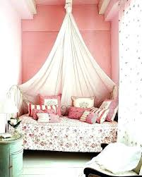 Girl Canopy Little Girl Bed Canopy For Little Girl Bed Girls Canopy ...