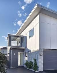 house plans christchurch new zealand unique eversleigh street villa christchurch new zealand christchurch