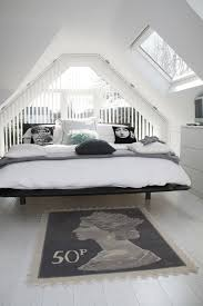 10 By 13 Bedroom Design Breathtaking Attic Master Bedroom Ideas