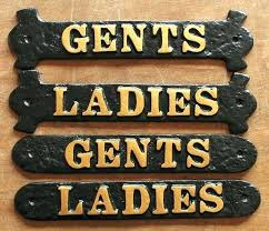 Bathroom sign for home Bathroom Wall Bathroom Signs For Home Antique Bathroom Signs Bathroom Signs For Kids Antique Bathroom Sign Home Design Ideas And Vintage Wooden Bathroom Signs Home Depot Aliexpresscom Bathroom Signs For Home Antique Bathroom Signs Bathroom Signs For