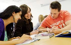 find the best reliable essay writing service it s really easy choose a reliable essay writing