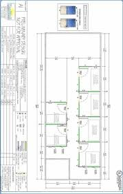 wiring diagram for a tanning bed timer szliachta org tanning bed wiring schematic fine tanning bed wiring diagram position schematic diagram