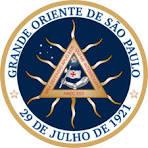 imagem de Oriente São Paulo n-5