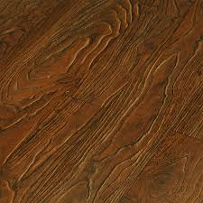 antique hickory laminate flooring harmonics home town