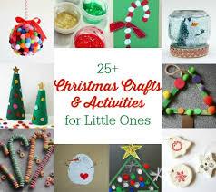 The 25 Best Reindeer Footprint Ideas On Pinterest  Christmas Christmas Crafts With Babies
