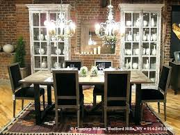 dining table chandelier height hanging chandelier over dining table dining room chandelier height magnificent the perfect
