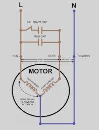 586b wiring diagram inspirational inspirational 1973 1979 ford truck 586b wiring diagram inspirational inspirational 1973 1979 ford truck wiring diagrams schematics