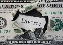 Can I Get a Free Divorce in Illinois?