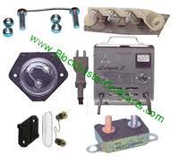 club car golf cart parts and accessories batteries, brakes & more club car 36 volt forward reverse switch at Club Car 36 Volt Battery Diagram