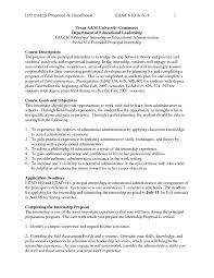 cover letter school administrator student support specialist cover letter best ideas of school