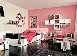 teenage bedroom decorating ideas tumblr davidarnercom