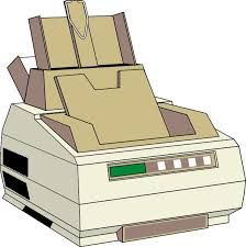 computer printer clipart. image for free computer printer technology clip art clipart