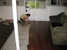 basement carpeting ideas. Basement Floor: Best Flooring Over Concrete Slab Carpet Ideas Inexpensive Types Carpeting