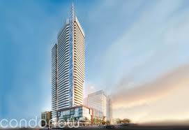 The Wesley Tower | Plans, Prices, Reviews
