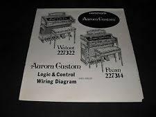 vintage original hammond organ aurora custom logic amp control vintage original hammond organ aurora custom logic amp control wiring diagram