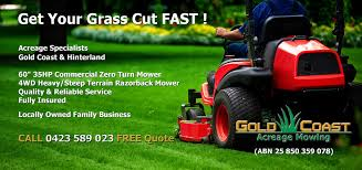Lawn Mowing Ads Entry 9 By Logexxpert For Design An Advertisement For A