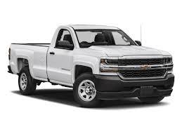 2018 chevrolet 1500 pickup. exellent chevrolet new 2018 chevrolet silverado 1500 2wd reg cab 1330 work truck throughout chevrolet pickup 7