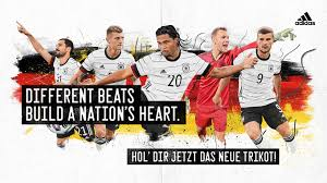 Are you sure you want to view these tweets? News Dfb Deutscher Fussball Bund E V