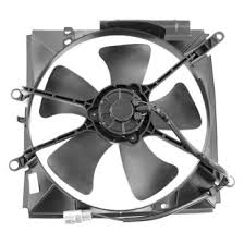 1994 geo prizm replacement engine cooling parts carid com apdi® engine cooling fan