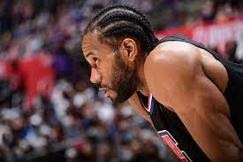 Kawhi Leonard decides to return to Clippers