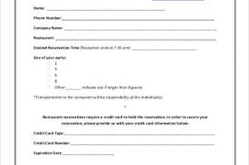 Best Free Fillable Forms » Gratuity Forms | Free Fillable Forms