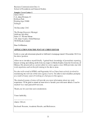Cover Letter Untuk Jobstreet Assignment Master Thesis Proposal Help