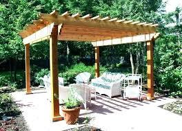 patio gazebo costco gazebo cedar hot tub gazebo cedar pergola pergola kits cedar pergola home chef