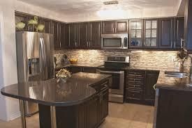 antique black kitchen cabinets. Perfect Black Beige Wooden Laminate Countertop Antique White Kitchen Cabinets Dark  In Black