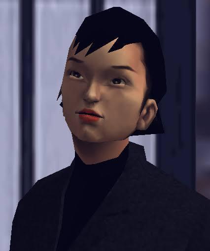 Personagens femininas protagonistas no gta Images?q=tbn:ANd9GcQuaI-ej52gwqeJWON_jdM2DAE1hY7iyRsPhg&usqp=CAU