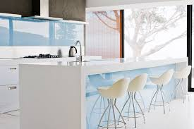 Kitchen Design Planning Custom Do It Yourself Planning The Kitchen Reno Australian Handyman