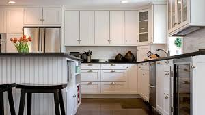 country kitchen ideas white cabinets. Country Kitchen Ideas With White Cabinets And Decor
