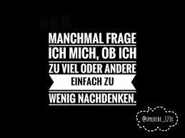 Zitate Sprüche At Sprueche123x Instagram Profile Picdeer