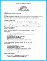 how to write an accounting resume objective resume samples how to write an accounting resume objective resume objective resume templates resume that brings the job
