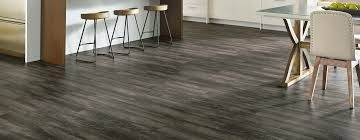 adorable wood avalon flooring for pretty home interior wood avalon flooring with avalon carpet tile