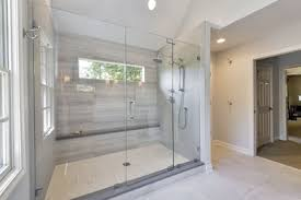 bathroom remodeling. Bathroom Remodeling - What You Should Know And Whom Hire For The Job Home Fusions.com