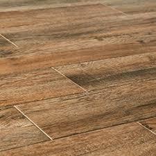 Wood floor tiles texture Seamless Salerno Ceramic Tile Barcelona Wood Series Builddirect Textured Wood Grain Look Ceramic Porcelain Tile Free Samples