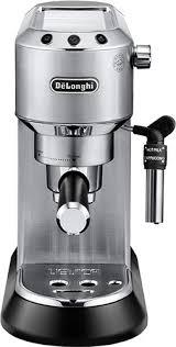 Купить <b>Кофеварку DeLonghi EC685.M</b> в интернет-магазине ...