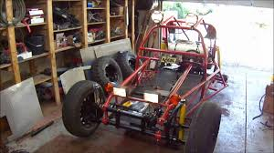 sandrail wiring finished up youtube Sand Rail Wiring Diagram sandrail wiring finished up vw sand rail wiring diagram