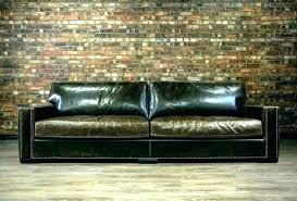 refinish leather couch refinish leather couch re leather couch leather couch ling fix leather couch you