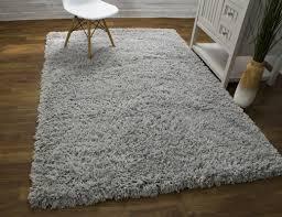 home interior suddenly microfiber area rug arden loft hand tufted grey geometric danbury crossing collection