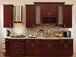 Norcraft Kitchen Cabinets Kitchen 46 Mid Continent Cabinetry Mid Continent Cabinet
